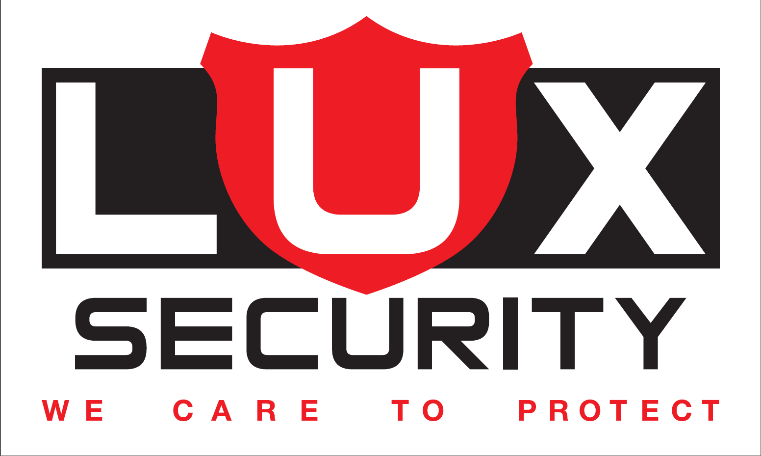 lux security