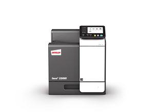 imprimantes ineo+ 3300i